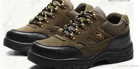 website for shoes safety shoes shoes steel toe caps and winter