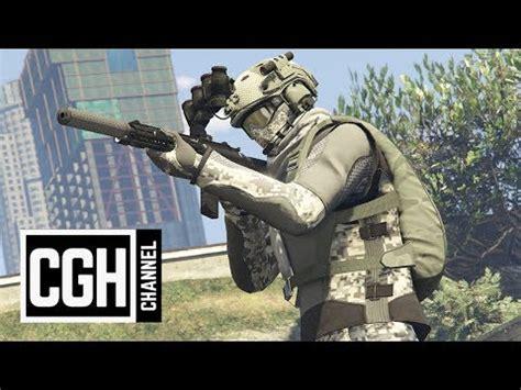 armor piercing rounds bullet test gta online   funnycat.tv