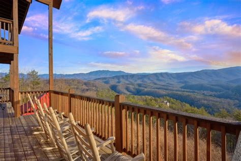 Breathtaker Cabin by Quot Breathtaker Quot Secluded 5 Bedroom Smoky Mountain Cabin