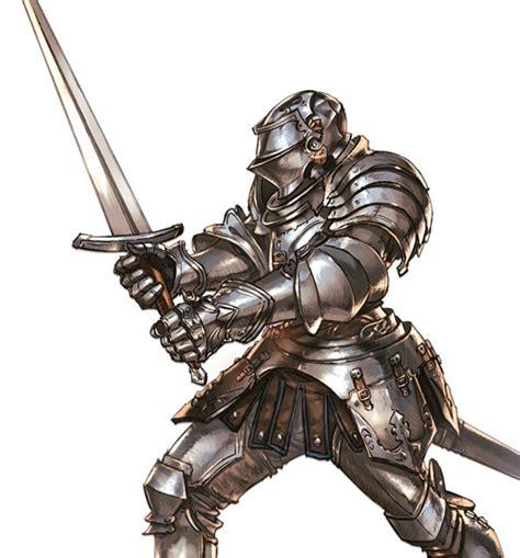 black knight gbf 이구아나 극장 gbf 갑옷 헠헠 갑옷 재료 원석등 pinterest knight