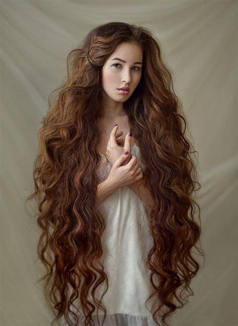 hairstyles for long hair pictures 15 best ideas of super long hairstyles