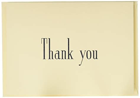 thank you for letter letterpress elephant thank you note ct1642 1642