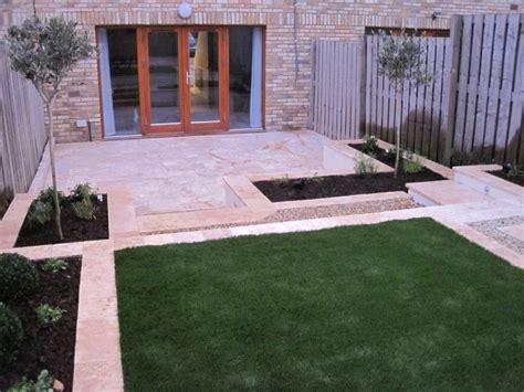 Patio Designs Ireland Garden Design Ideas Inspiration Advice For All Styles