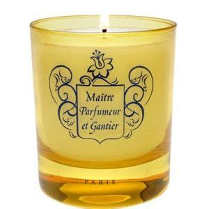 Maitre Parfumer Et Gantier Perfume And Leather Gloves by 13 Best Causse Gantier Gloves Images On