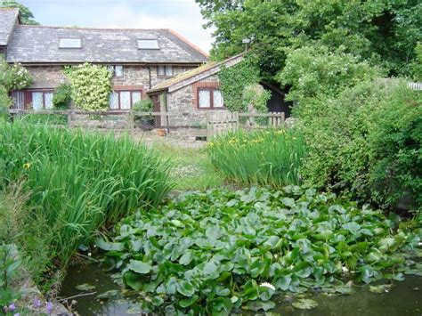 Self Catering Cottages For Large Groups by Big Self Catering Cottages For Large Groups In