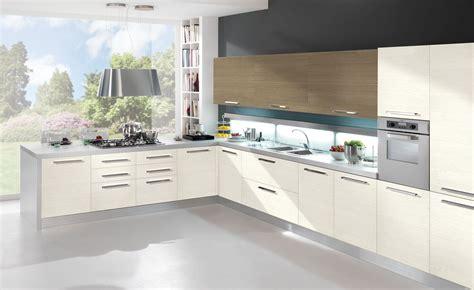 cucina moderna legno cucina moderna legno arredook mobili per tuttiarredook
