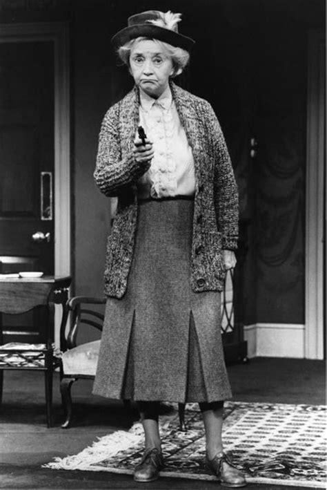 Dulcie Gray | Agatha Christie Wiki | FANDOM powered by Wikia