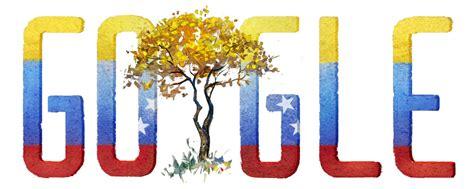 doodle de 2015 national day 2015