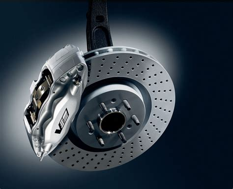 Brake System Common Problems Common Brake Problems Dallas Brakes