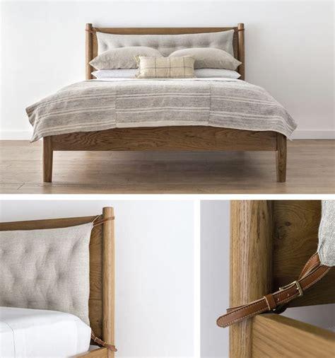 25 best ideas about cushion headboard on grey