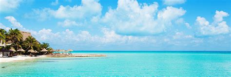 cheap flights from mexicali mxl to cancun cun with volaris from usd 110