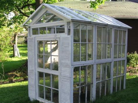 green house door greenhouses cold frames re purposing windows doors ooooby