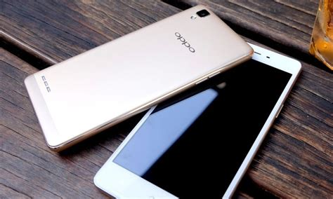Hp Iphone Palsu wajib tau sebelum membeli cara cek hp oppo asli atau palsu tipspintar