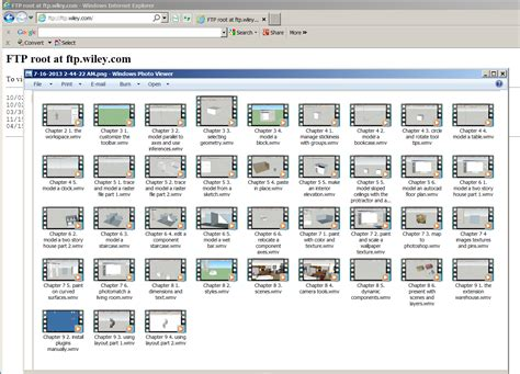 sketchup layout change font sketchup for interior design drafting modeling and 3d