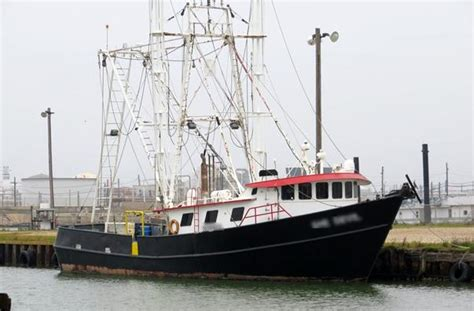steel shrimp boats for sale in louisiana steel shrimp boats for sale html autos post