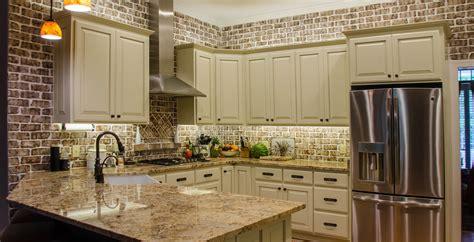 100 raleigh kitchen design kitchen remodeling