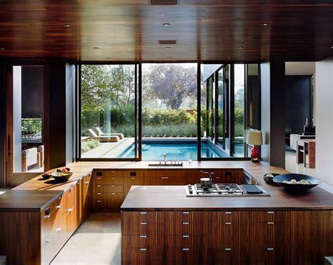 famous interior designer top interior designers marmol radziner best interior