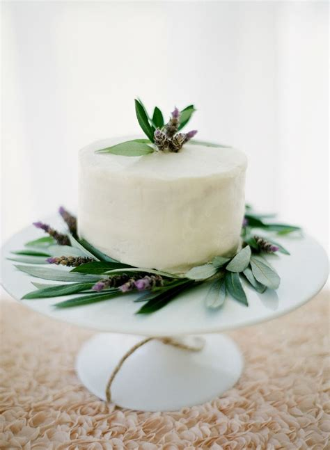 Home Colour Decoration by Green And Lavender Wedding Green Lavender Color Scheme