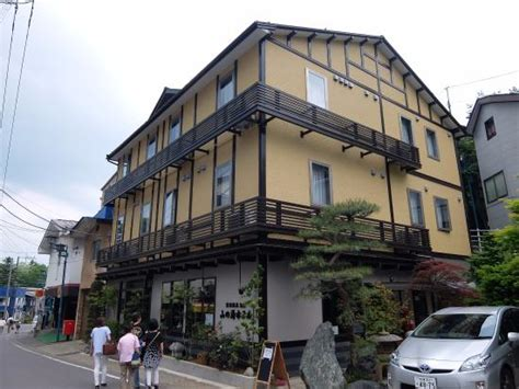 Tikar Lipat Jerami 10 hotel dengan penawaran terbaik di kusatsu machi