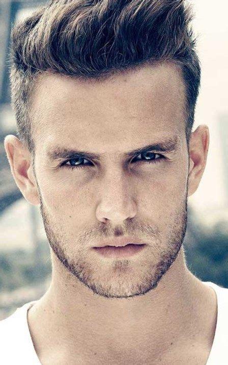 mens hair rebonding rebonding hair style for men 10 new hairstyle for men 2017