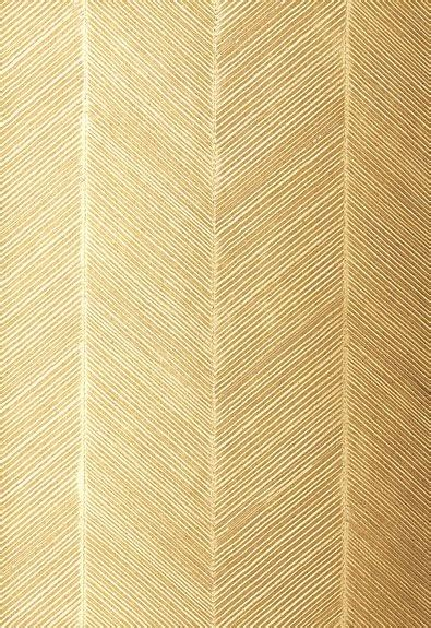 Phone Wallpaper Ideas: #White Gold#pattern#iphone wallpaper