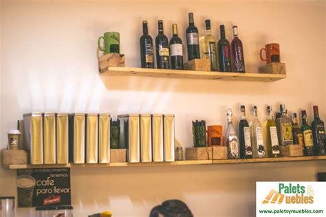 decoracion con palets de madera decoracion con palets y tablas 2 palets y muebles