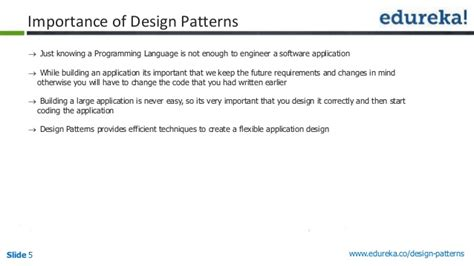 objective c singleton an efficient design pattern design patterns 1july