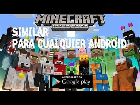 exploration lite full version android full download i fiori fluttuano exploration lite minecraft