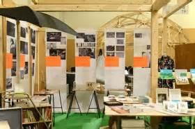 design academy eindhoven forum daijirom