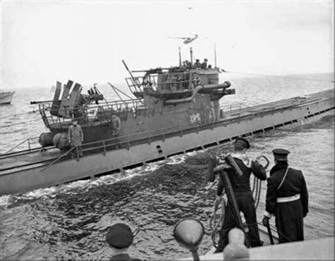 german u boats world war 1 1000 images about u boats on pinterest the submarines