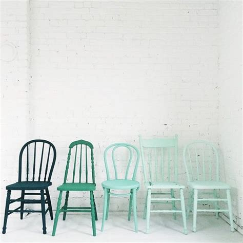 mixed dining room chairs 78 best ideas about mixed dining chairs on pinterest