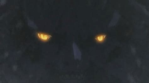 anime scary eyes www imgkid com the image kid has it