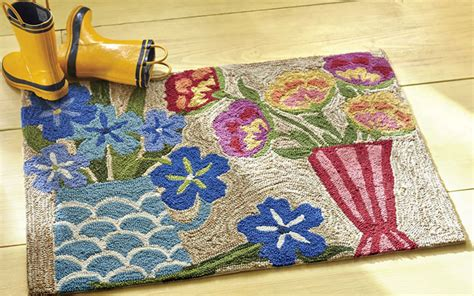 How To Clean Your Outdoor Rugs How To Clean Outdoor Rugs