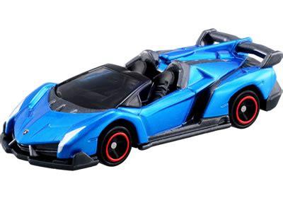 Tomica Shop Lamborghini Veneno car hobby shop answer rakuten global market tomica