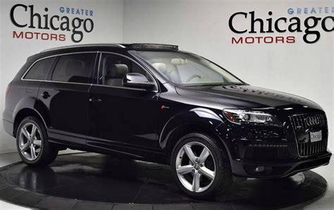 greater chicago motors reviews greater chicago motors used car dealer dealership ratings
