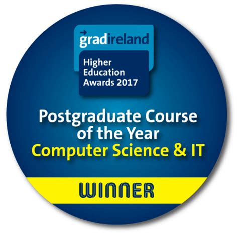 Higher Education After Mba by Msc Isbp Win Again At The Gradireland Higher Education Awards
