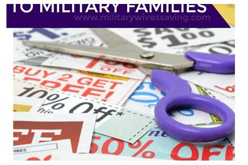 send coupons overseas military