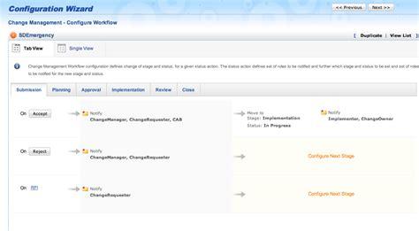 javascript workflow designer javascript workflow engine phpsourcecode net