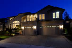 lights on house with get home automation 187 how motion sensor lights work