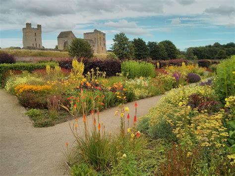 walled garden helmsley helmsley walled garden