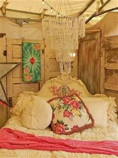 sadie robertson bedroom 1000 images about junk gypsy love on pinterest gypsy