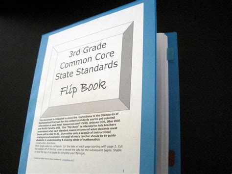 the common books common flip books beth
