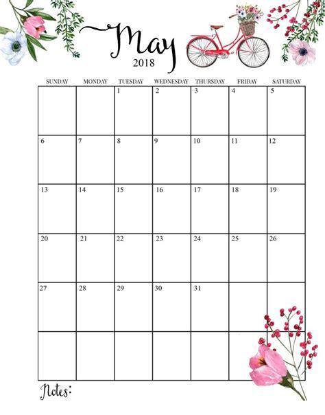 may calendar template 2018 printable monthly may calendar jpg 813 215 1 036 пикс