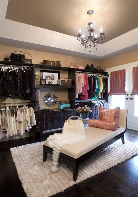 how to turn a small bedroom into a dressing room convert spare room into closet dressing area my closet