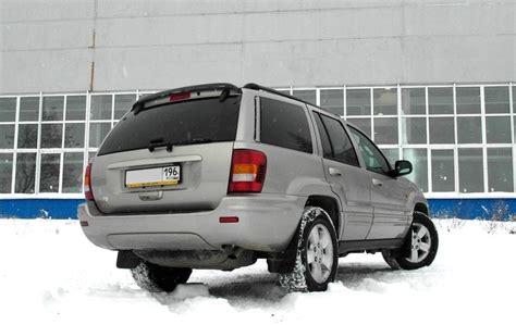 2002 jeep grand laredo owners manual pdf 28 2000 jeep grand laredo manual pdf 36595