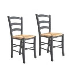 chaise bois paille achat chaise bois paille pas cher