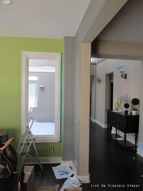 dining room reveal life on virginia street basement project life on virginia street