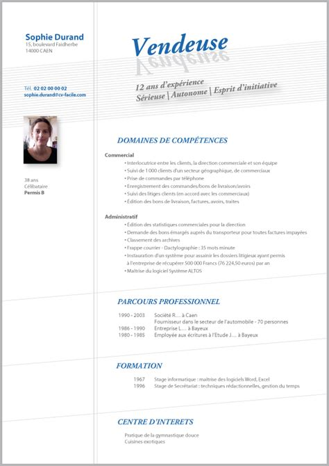 Lettre De Motivation Vendeuse Luxe Gratuite Modele Cv Vendeuse Pret A Porter Gratuit Lettre De Motivation 2017