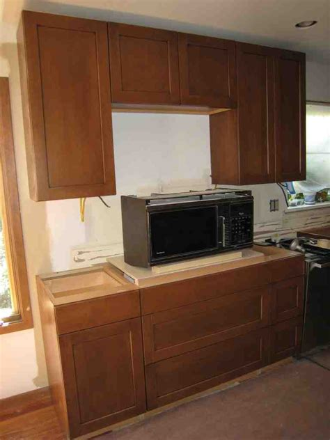 how deep are kitchen base cabinets how deep are counters 12 inch deep base cabinets home furniture design