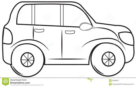 minivan coloring page minivan coloring pages for toddlers minivan best free